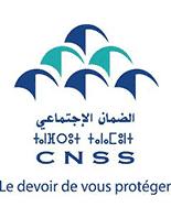 La Caisse Nationale de Sécurité Sociale