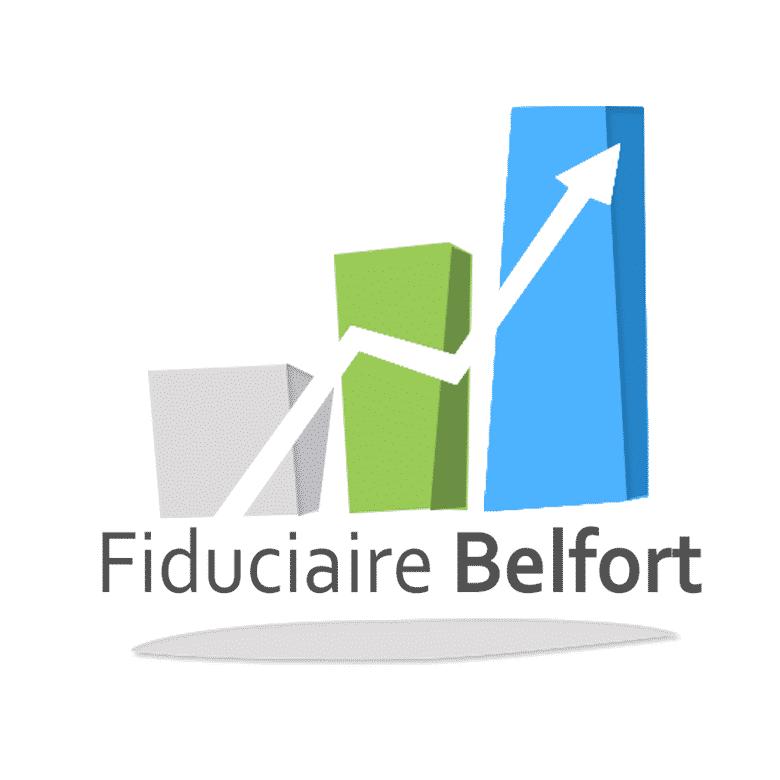 Fiduciaire Belfort- Cabinet fiduciaire a Casablanca Maroc