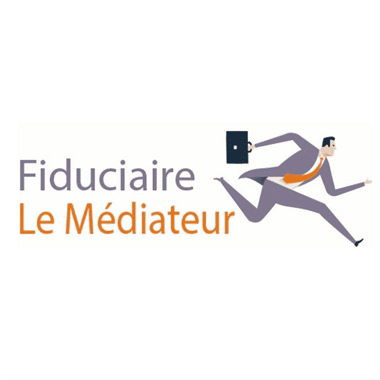 fiduciaire le mediateur Cabinet de comptabilité au Maroc, expert comptable a Casablanca
