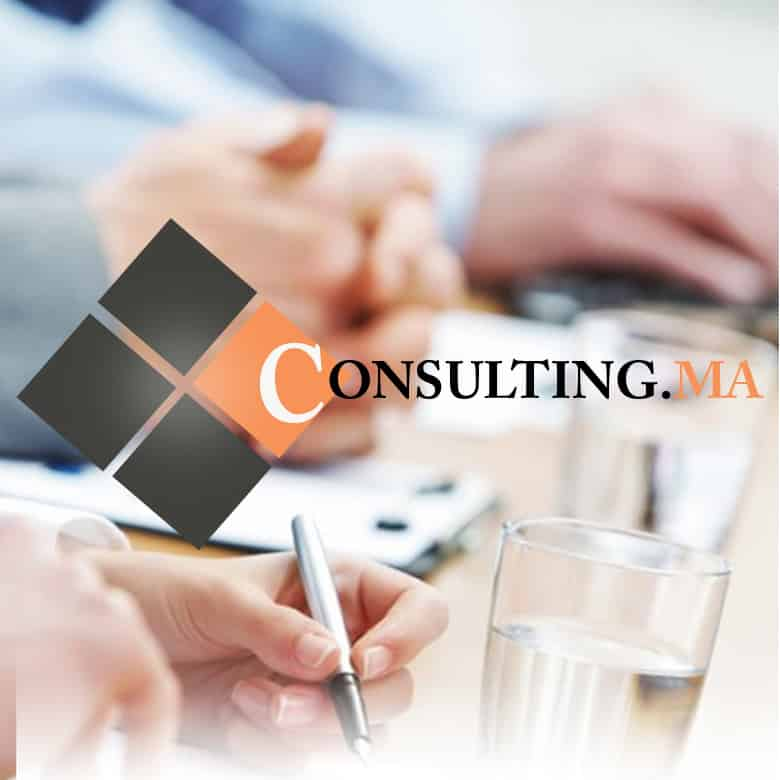 Consulting-ma-1