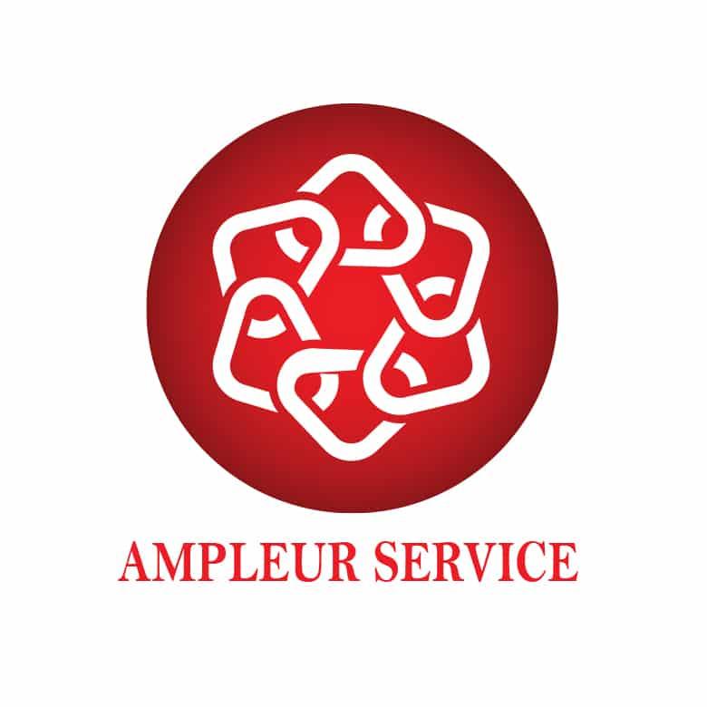 ampleur service