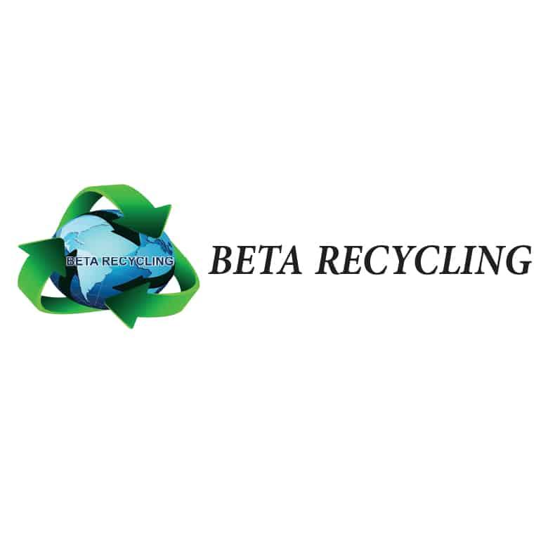 beta recycling
