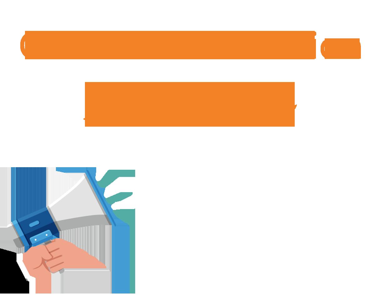 contrats de gestion
