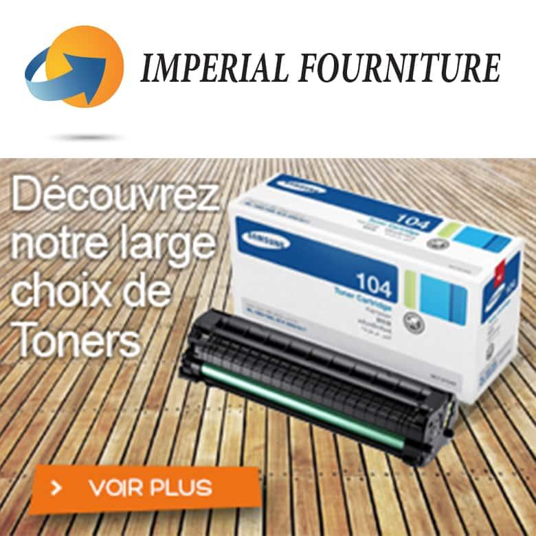 imperial fourniture