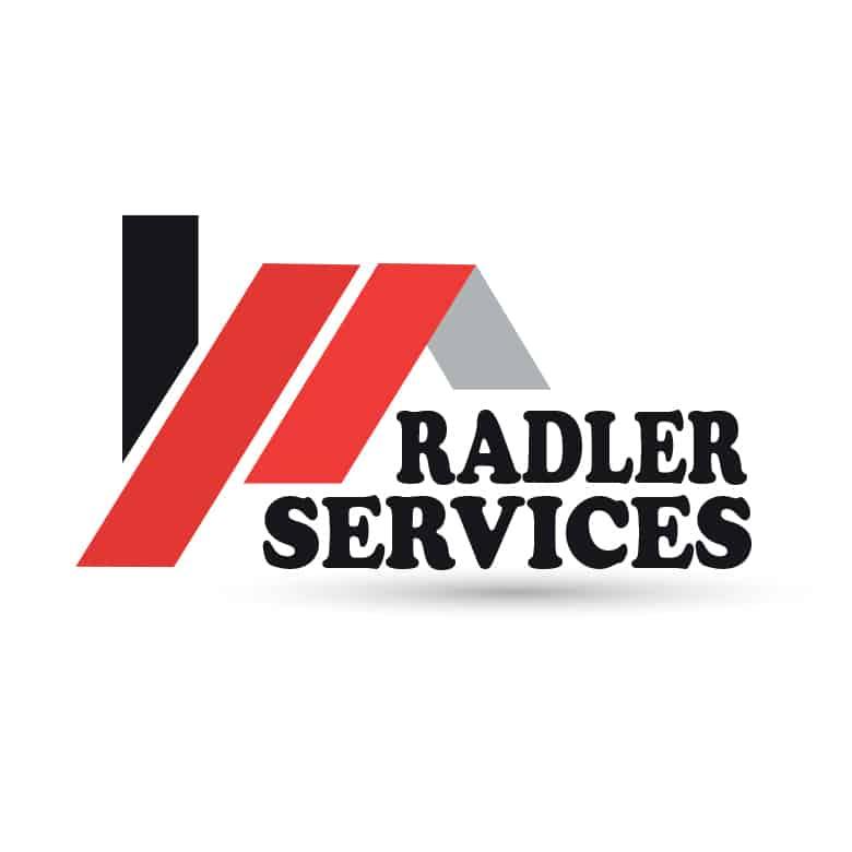 radler services