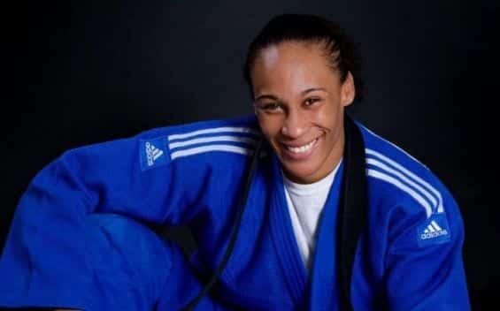 Grand Prix d'Agadir de judo