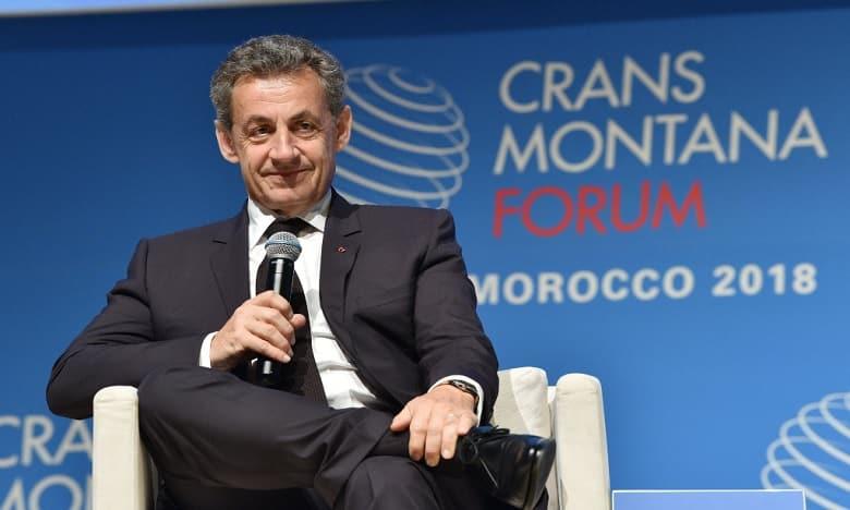 le Maroc est un modèle régional sur les plans politique et économique