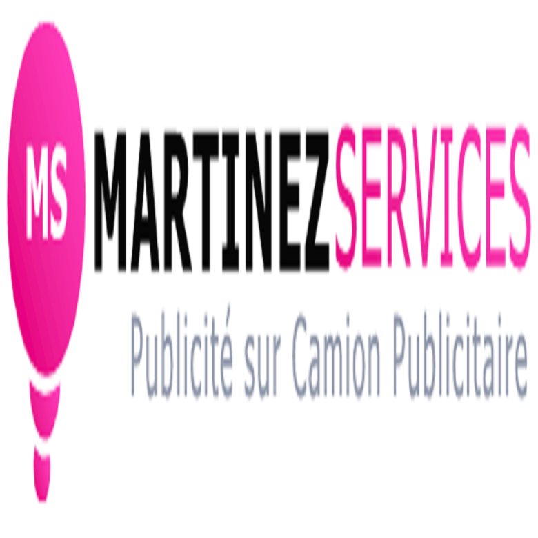 Martinez Services